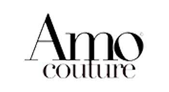 AMO Couture