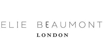 Elie Beaumont