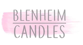 Blenheim Candles